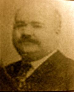 José Barbosa
