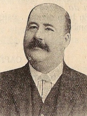 Jose-Barbosa